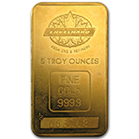 Engelhard (Gold Bars & Rounds)